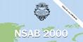 nsab2000