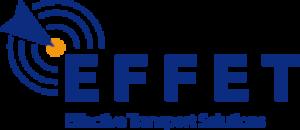logo1-big